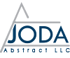 Joda Abstract LLC
